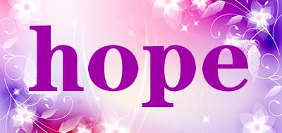 hope水蜜桃汁
