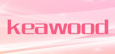 keawood实木地板