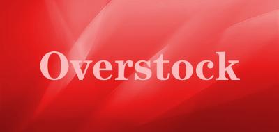 Overstock儿童手机