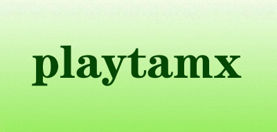 playtamx女性洗液