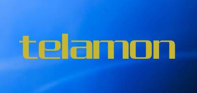 telamon甲醛净化器