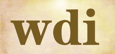 WDI水箱