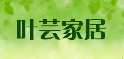 叶芸家居芦荟盆栽