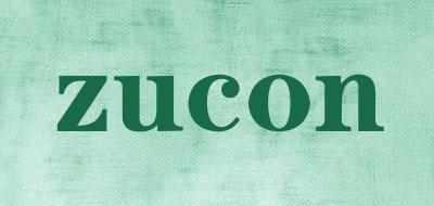 zucon电机锁