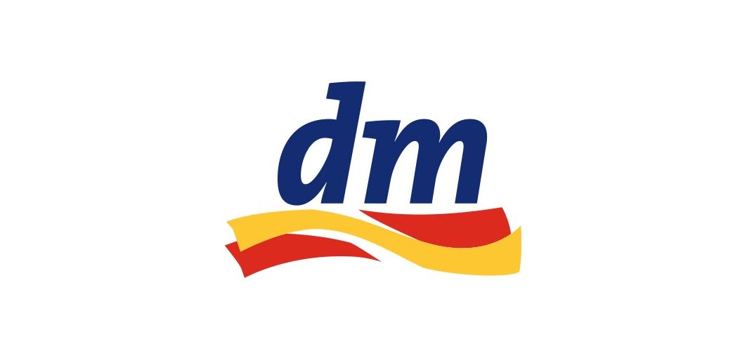 DM超市货架