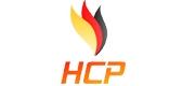 HCP超声波清洗机