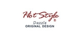 hotstyle韩版旅行包