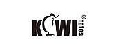 kiwifotos相机支架