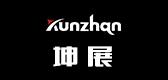 kunzhan筷子