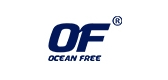 OF OCEANFREE鱼食