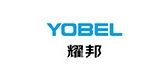 yobel等离子切割机