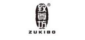 zukibo鱼线