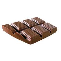巧克力哪个牌子好_2019巧克力十大品牌_巧克力名牌大全-百强网