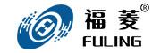 FULING是什么牌子_福菱品牌怎么样?