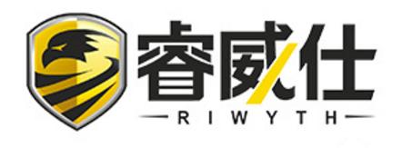 Riwyth是什么牌子_睿威仕品牌怎么样?