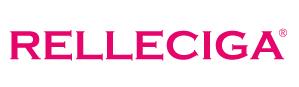 RELLECIGA是什么牌子_俪丝娅品牌怎么样?