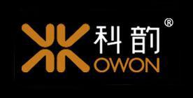 Kowon是什么牌子_科韵品牌怎么样?