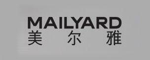 Mailyarg是什么牌子_美尔雅服饰品牌怎么样?