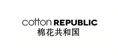 棉花共和国/COTTON REPUBLIC