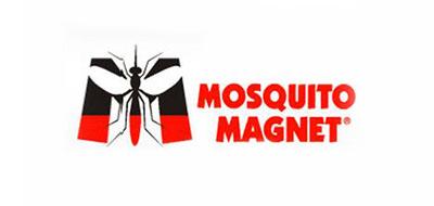 Mosquito Magnet是什么牌子_灭蚊磁品牌怎么样?