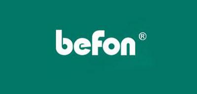 BEFON是什么牌子_得印品牌怎么样?