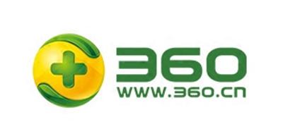 360是什么牌子_360品牌怎么样?