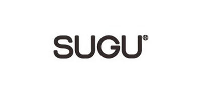SUGU是什么牌子_苏谷品牌怎么样?