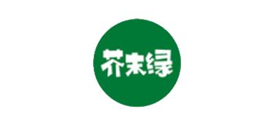 燃油宝十大品牌排名NO.6