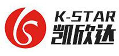 KSTAR是什么牌子_凯欣达品牌怎么样?