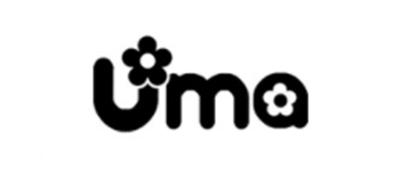 UMA是什么牌子_UMA品牌怎么样?