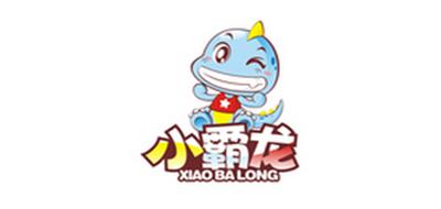 XIAOBALONG是什么牌子_小霸龙品牌怎么样?