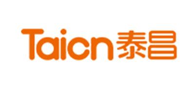 泰昌/TAICN