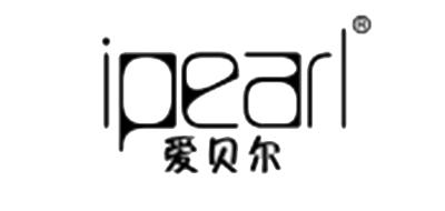 IPEAR是什么牌子_爱贝尔品牌怎么样?