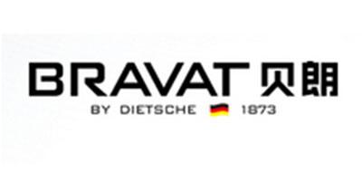 BRAVAT是什么牌子_贝朗品牌怎么样?