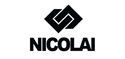 Nicolai是什么牌子_Nicolai品牌怎么样?