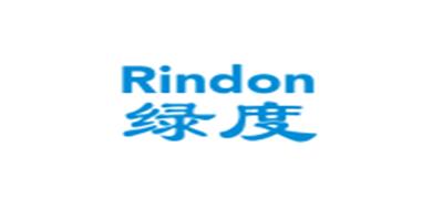 绿度/Rindon