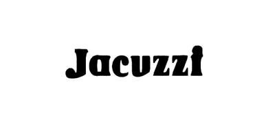 爵士/Jaccuzi