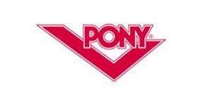波尼/Pony