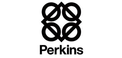 帕金斯/Perkins
