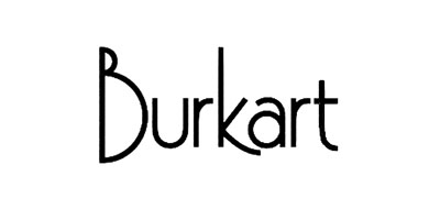 博卡/Burkart&Phelan