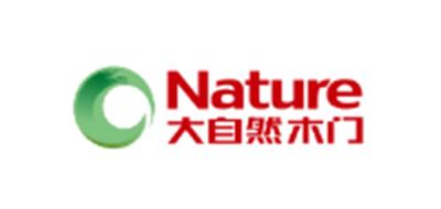 NATURE是什么牌子_大自然品牌怎么样?