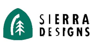 Sierra Designs是什么牌子_山脊品牌怎么样?