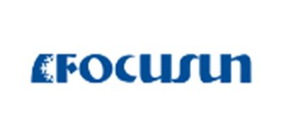 FOCUSUN是什么牌子_弗格森品牌怎么样?