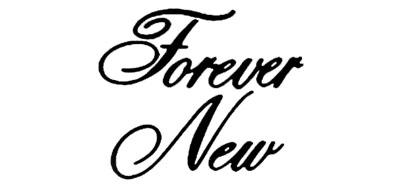 FOREVER NEW是什么牌子_芳新品牌怎么样?