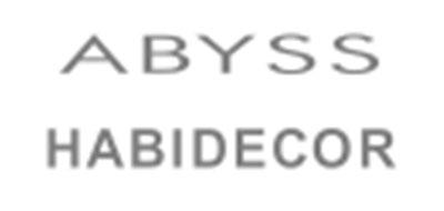 ABYSS & HABIDECOR是什么牌子_爱比丝品牌怎么样?
