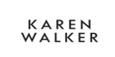 凯伦-沃克/Karen Walker