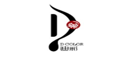 Decolor是什么牌子_迪彩品牌怎么样?