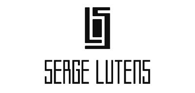 SergeLutens是什么牌子_卢丹诗品牌怎么样?