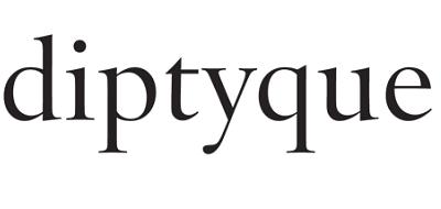 diptyque是什么牌子_蒂普提克品牌怎么样?