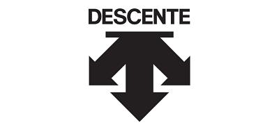 DESCENTE是什么牌子_迪桑特品牌怎么样?
